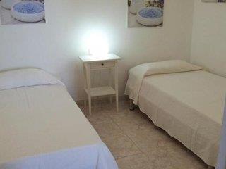 Hotel Rocamar - Santa Cruz De La Palma - Spanien