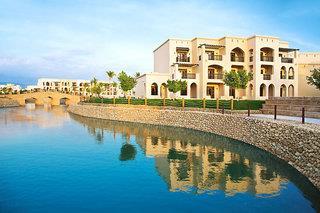 Hotel Salalah Rotana Resort - Salalah - Oman