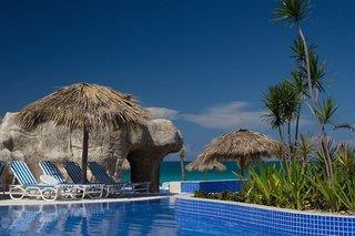 Hotel Eurostars Cayo Santa Maria - Cayo Santa Maria - Kuba