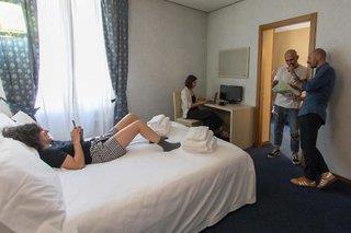 Hotel L'Aretino - Italien - Toskana