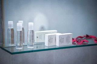 Hotel Residence Le Corniole - Italien - Toskana