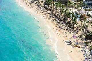 Hotel Royalton Punta Cana Resort & Casino - Punta Cana - Dominikanische Republik