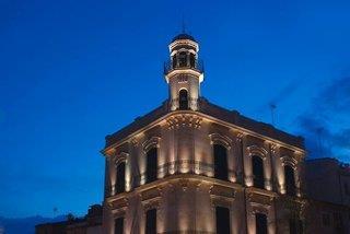 Hotel Hostal Cuba - Spanien - Mallorca
