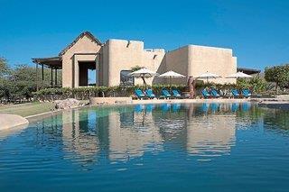 Hotel Anantara Sir Bani Yas Island Al Sahel Villa Resort - Vereinigte Arabische Emirate - Abu Dhabi
