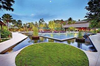 Hotel Amarterra Villas Bali Nusa Dua - MGallery Collection - Indonesien - Indonesien: Bali