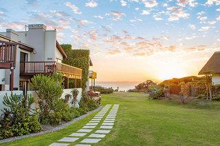 Hotel Super Tubes Guesthouse - Südafrika - Südafrika: Eastern Cape (Port Elizabeth)