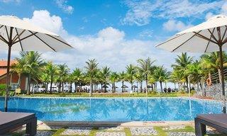 Hotel Famiana Resort - Vietnam - Vietnam
