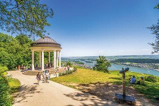 Hotel Felsenkeller - Deutschland - Rheingau