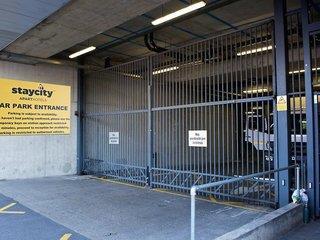 Hotel Staycity Serviced Apartments London Heat - Großbritannien & Nordirland - London & Südengland