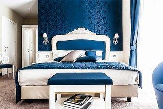 Hotel Dei Borgia - Italien - Rom & Umgebung