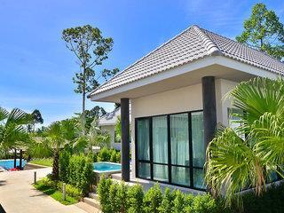 Hotel Chaweng Noi Pool Villa - Thailand - Thailand: Insel Koh Samui