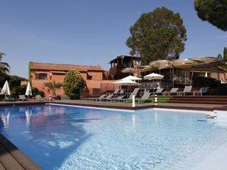 Hotel Benkirai - Frankreich - Côte d'Azur