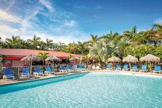 Hotel Le Village de la Pointe - Martinique - Martinique