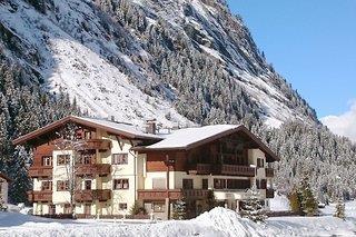 Hotel Möderle - Österreich - Tirol - Westtirol & Ötztal