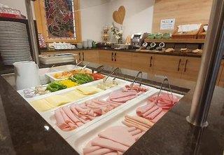 Hotel Garni Pramstraller - Österreich - Tirol - Zillertal