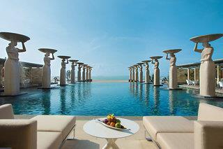 Hotel Mulia Villas - Indonesien - Indonesien: Bali