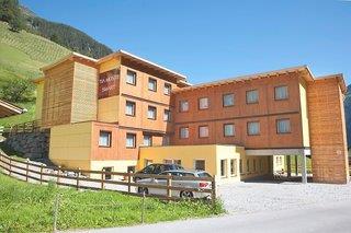 Hotel Tia Monte & Tia Monte Smart - Österreich - Tirol - Westtirol & Ötztal