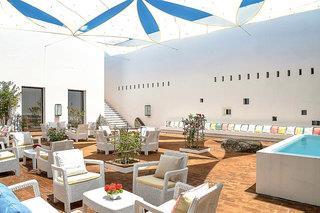 Ecorkhotel Evora Suites - Portugal - Alentejo - Beja / Setubal / Evora / Santarem / Portalegre