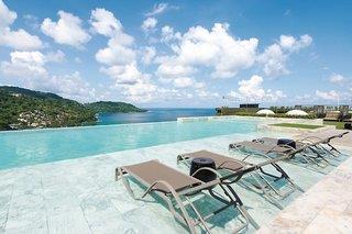 Foto Hotel - Thailand - Thailand: Insel Phuket