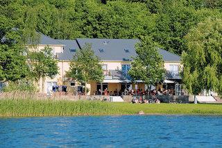 Hotel Strandhaus am Inselsee - Deutschland - Mecklenburg-Vorpommern