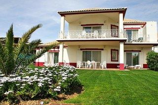 Hotel Encosta do Lago Resort - Portugal - Faro & Algarve