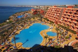 Hotel Holiday World Resort - Spanien - Costa del Sol & Costa Tropical