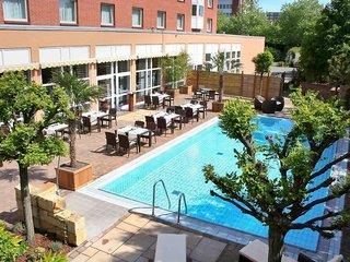 Hotel ibis Hannover Medical Park - Deutschland - Niedersachsen