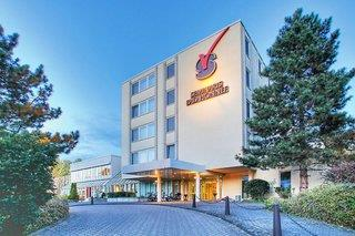 Seminaris Hotel Bad Honnef