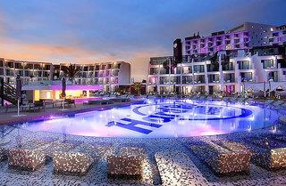 Hard Rock Hotel Ibiza - Spanien - Ibiza