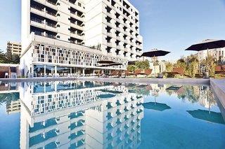 Hotel OD Port Portals - Spanien - Mallorca
