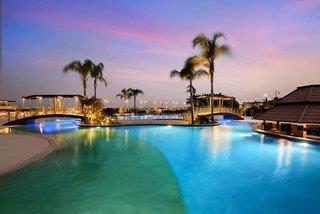 Hotel Radisson Blu Alexandria