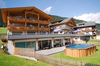 Hotel Auer - Österreich - Tirol - Osttirol