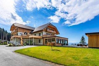 Hotel Familien Resort Petschnighof - Österreich - Kärnten