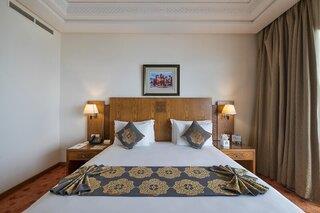 Hotel Ryad Mogador Tanger - Tanger - Marokko