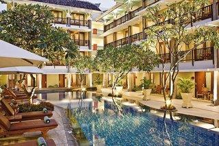 The Rani Hotel & Spa - Indonesien - Indonesien: Bali
