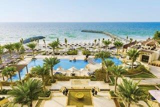 Hotel Ajman Saray, A Luxury Collection Resort - Ajman - Vereinigte Arabische Emirate