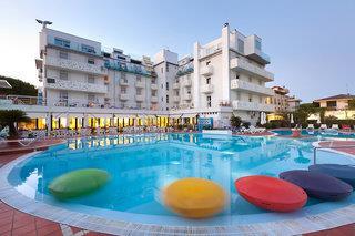 Hotel Ca di Valle - Italien - Venetien