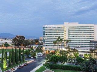 Hotel Wyndham Irvine Orange County Airport - USA - Kalifornien