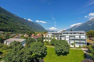 Hotel Artos - Schweiz - Bern & Berner Oberland