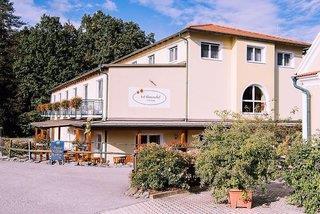 Hotel Bad Blumauerhof - Österreich - Steiermark