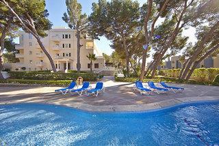 Hotel Sahara Bay & Nubia Bay & Gobi - Spanien - Mallorca