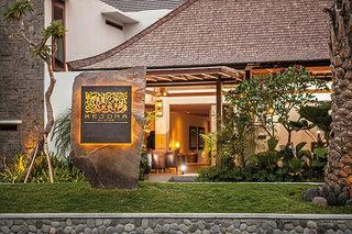 Hotel Kejora Suites - Indonesien - Indonesien: Bali