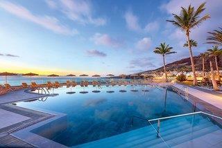 Sol La Palma Hotel - Puerto Naos - Spanien