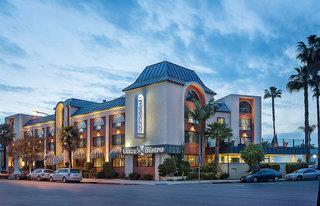 Coast Anabelle Hotel - USA - Kalifornien