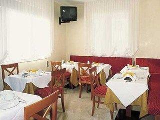 Hotel Villa Adele - Italien - Venetien