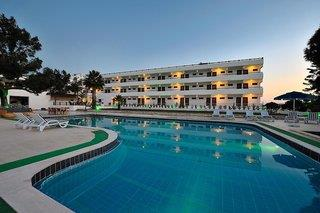 The Best Life Hotel - Türkei - Bodrum