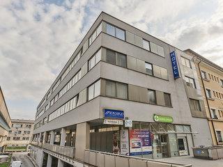 Hotel Meksiko - Slowenien - Slowenien Inland
