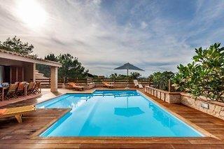 Hotel Gravina Resort - Italien - Sardinien