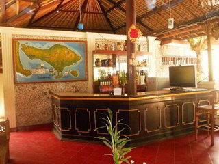 Hotel Bali Lovina Beach Cottage - Indonesien - Indonesien: Bali