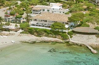 Hotel Cap Vermell Beach - Spanien - Mallorca